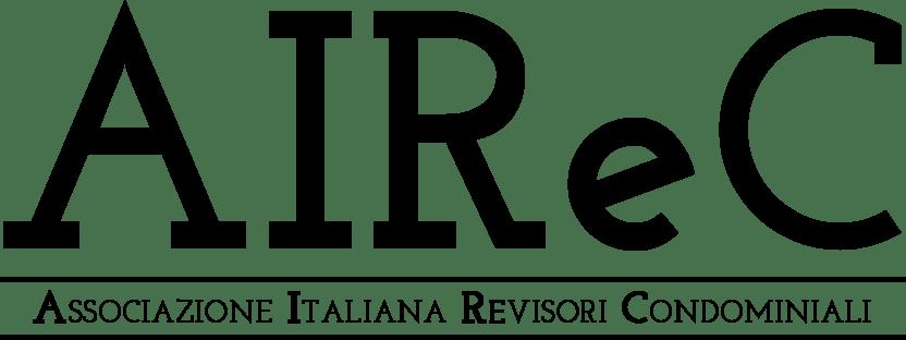 Associazione Italiana Revisori Condominiali